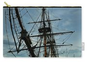 Hms Surprise Carry-all Pouch