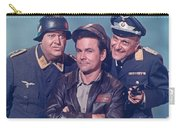 Hogan's Heroes Carry-all Pouch