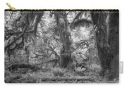 Hoh Rain Forest 3381 Carry-all Pouch