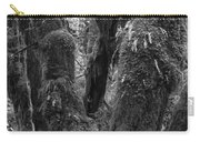 Hoh Rain Forest 3406 Carry-all Pouch
