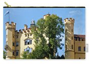 Holenschwangau Castle 2 Carry-all Pouch