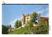 Holenschwangau Castle 5 Carry-all Pouch