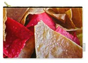 Holiday Chips Carry-all Pouch