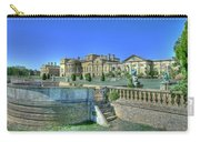 Holkham Hall Carry-all Pouch