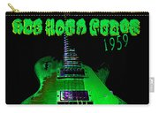 Holy Grail 1959 Retro Relic Guitar Carry-all Pouch