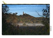 Holy Hill In Fall Carry-all Pouch