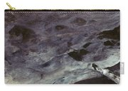 Holy Land: Gethsemane Carry-all Pouch