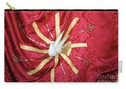 Holy Spirit Flag Carry-all Pouch