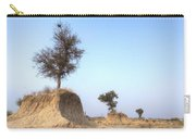 Holy Trees Carry-all Pouch