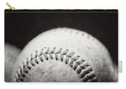 Home Run Ball II  Carry-all Pouch