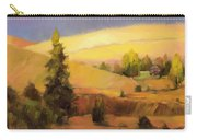 Homeland 2 Carry-all Pouch