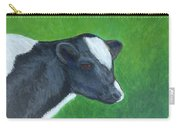 Homeland Creamery Resident Carry-all Pouch