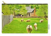 Homeplace Carry-all Pouch