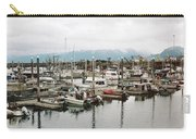 Homer Boat Dock Carry-all Pouch