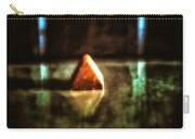 Hommage Au Toblerone Carry-all Pouch