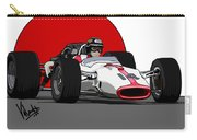 Honda Ra300 Carry-all Pouch