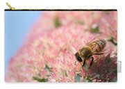 Honey Bee 3 Carry-all Pouch