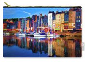 Honfleur Carry-all Pouch