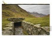 Honister Pass Carry-all Pouch