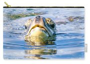 Honu 3.20.15 Carry-all Pouch