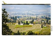 Hood River  Carry-all Pouch