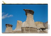Hoodoo Carry-all Pouch