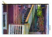 Hookipa Stairway Carry-all Pouch