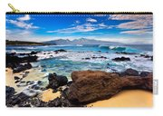 Hookipa Sunrise #3 Carry-all Pouch
