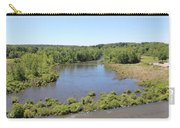 Hoover Dam Westerville Ohio 16 Carry-all Pouch