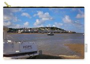 Hope Appledore Devon Carry-all Pouch
