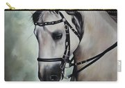 Horse N.1 Carry-all Pouch