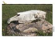 Horse Spirit 1 Carry-all Pouch