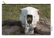 Horse Spirits 2 Carry-all Pouch