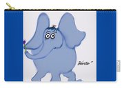Horton Carry-all Pouch