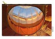 Hot Air Ballon 5 Carry-all Pouch