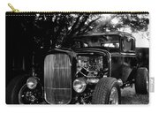 Hot Rod - Ford Model A Carry-all Pouch