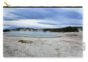 Hot Spring1 Carry-all Pouch