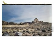 hot springs day-2367-2-R2. Carry-all Pouch
