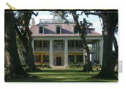 Houmas House Plantation Carry-all Pouch