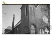 House Of God Carry-all Pouch