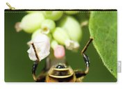 Hoverfly Carry-all Pouch