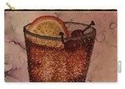 How About An Old Fashioned? Carry-all Pouch