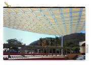 Huatulco 1 Carry-all Pouch