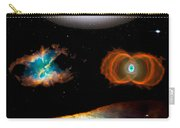 Hubble Greatest Hits Carry-all Pouch
