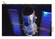 Hubble Space Telescope Carry-all Pouch