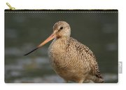 Marbled Godwit Stroll Carry-all Pouch