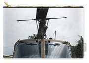 Huey - 2 Carry-all Pouch