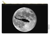 Huey Moon .png Carry-all Pouch