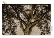 Huge Tree 11 Carry-all Pouch