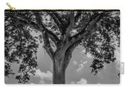 Huge Tree 12 Carry-all Pouch